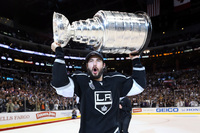 Drew Doughty picture G689928