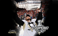 Chris Kunitz picture G689935