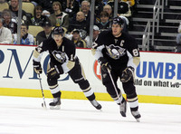 Chris Kunitz picture G689938