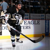 Chris Kunitz picture G689941