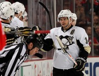 Chris Kunitz picture G689942