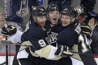Chris Kunitz picture G689944