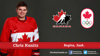 Chris Kunitz picture G689947