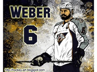 Shea Weber picture G331597
