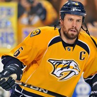 Shea Weber picture G689980