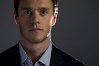 Jonathan Toews picture G690010