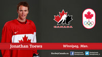 Jonathan Toews picture G690014