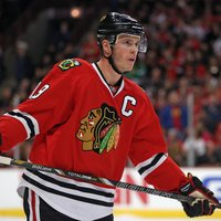 Jonathan Toews picture G690017