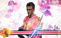 Jonathan Toews picture G690018