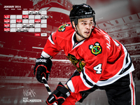 Jonathan Toews picture G690020
