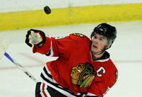 Jonathan Toews picture G690021