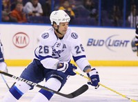 Martin St Louis picture G690037
