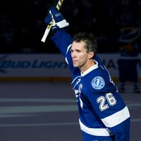 Martin St Louis picture G690040