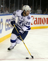 Martin St Louis picture G690043