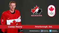 Corey Perry picture G690073