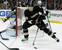 Corey Perry picture G690075