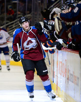 Matt Duchene picture G690085