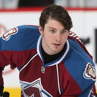 Matt Duchene picture G690086