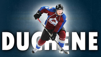 Matt Duchene picture G690087