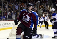 Matt Duchene picture G690089