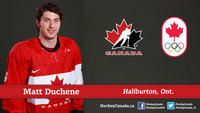 Matt Duchene picture G690090
