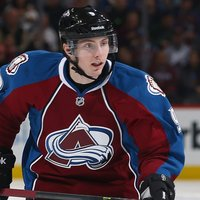 Matt Duchene picture G690092