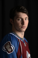 Matt Duchene picture G690094