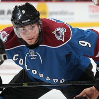 Matt Duchene picture G690096