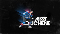 Matt Duchene picture G690097
