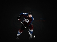 Matt Duchene picture G690098