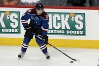 Matt Duchene picture G690099