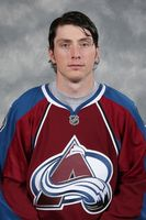 Matt Duchene picture G690100