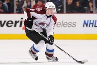 Matt Duchene picture G690102