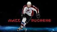 Matt Duchene picture G690104