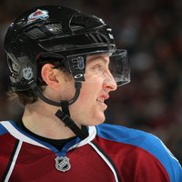 Matt Duchene picture G690105