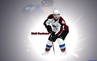 Matt Duchene picture G690107