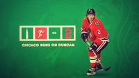Duncan Keith picture G690115