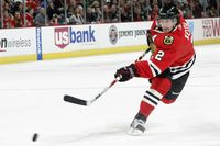 Duncan Keith picture G690116