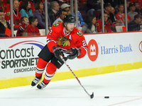 Duncan Keith picture G690120