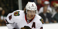 Duncan Keith picture G690126