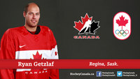 Ryan Getzlaf picture G690139