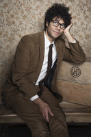 Richard Ayoade picture G690282