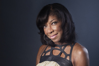 Natalie Cole picture G690315