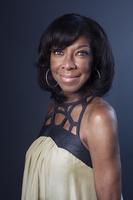 Natalie Cole picture G690316