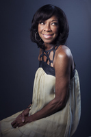 Natalie Cole picture G690318