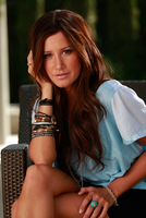 Ashley Tisdale picture G690380