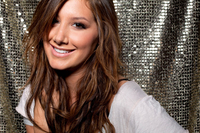 Ashley Tisdale picture G690397