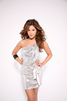 Ashley Tisdale picture G690406