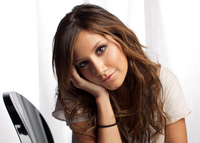 Ashley Tisdale picture G690410