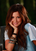 Ashley Tisdale picture G690421